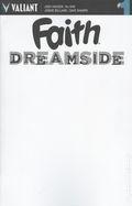 Faith Dreamside (2018 Valiant) 1D