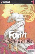 Faith Dreamside (2018 Valiant) 1E