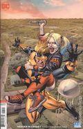 Heroes in Crisis (2018 DC) 1B