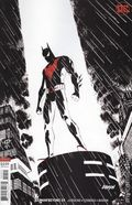 Batman Beyond (2016) 24B