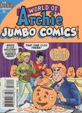 World of Archie Double Digest (2010 Archie) 82