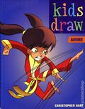 Kids Draw Anime (2002) 1-1ST