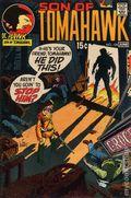 Tomahawk (1950) 134