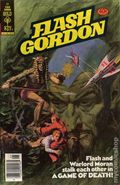 Flash Gordon (1966 King/Charlton/Gold Key) 23