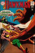 Hawkman (1964 1st Series) 24
