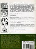 Buddha GN (2005-2007 Tezuka) 4-REP