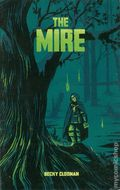Mire, The (2013) 1A