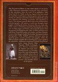 Steampunk Bible HC (2011 Abrams) 1-REP