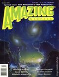 Amazing Stories (1926-Present Experimenter) Pulp Vol. 68 #9