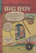 Adventures of the Big Boy (1956) 124