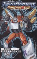 Transformers Collectors' Club (2005) 41