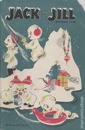 Jack and Jill (1938 Curtis) Vol. 11 #2