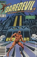 Daredevil (1964 1st Series) Canadian Edition 208