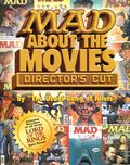 Mad About the Movies (2008 E.C. Publications) Director's Cut 1-1ST