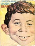 Ridiculously Expensive MAD HC (1969 World Publishing Co.) 1-1ST