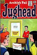 Jughead (1949 1st Series) 90