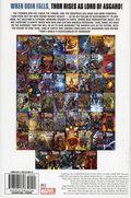 Thor Heroes Return Omnibus HC (2017-2018 Marvel) 2-1ST