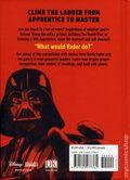 Star Wars Be More Vader HC (2018 DK) 1-1ST