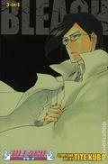Bleach TPB (2011- Viz) 3-in-1 Edition 70-72-1ST