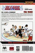 Bleach TPB (2004- Shonen Jump Digest) 74-1ST