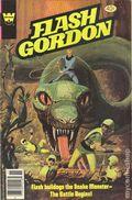 Flash Gordon (1966 Whitman) 26