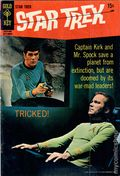 Star Trek (1967 Gold Key) 5