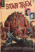Star Trek (1967 Gold Key) 14-15C