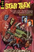 Star Trek (1967 Gold Key) 19