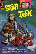 Star Trek (1967 Gold Key) 20