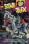 Star Trek (1967 Gold Key) 21