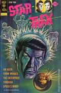 Star Trek (1967 Gold Key) 35