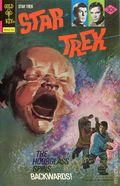 Star Trek (1967 Gold Key) 42