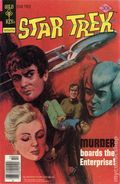 Star Trek (1967 Gold Key) 48