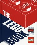 LEGO Book HC (2018 DK) New Edition 1-1ST