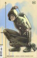 Green Arrow (2016 5th Series) 45B