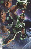 Green Lanterns (2016) 56B