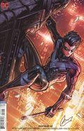 Nightwing (2016) 50B