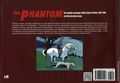 Phantom The Complete Newspaper Dailies HC (2010-2019 Hermes Press) 1st Edition 13-1ST