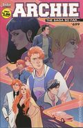 Archie (2015 2nd Series) 699