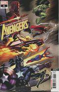 Avengers (2018 8th Series) 6C