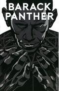 Barack Panther (2018 Antarctic Press) 1B