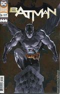 Batman (2016 3rd Series) 56A