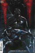 Batman (2016 3rd Series) 56B