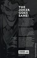 Batman White Knight TPB (2018 DC Black Label) 1-1ST