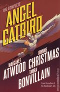 Complete Angel Catbird TPB (2018 Dark Horse) 1-1ST