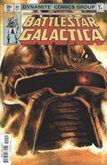 Battlestar Galactica Classic (2018 Dynamite) 0B