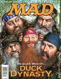 Mad (1955 Magazine #24 On) 524