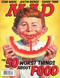 Mad (1955 Magazine #24 On) 529