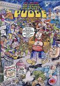 Pudge, Girl Blimp (1974) #1, 2nd Printing