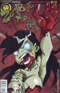 Zombie Tramp (2014) 13AOD